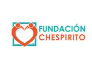 fundación chespitiro